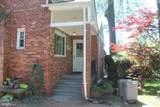 3208 Ferndale Street - Photo 38
