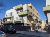 1501-13 2ND Street - Photo 1