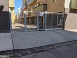 1501-13 2ND Street - Photo 3