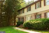 9888 Foxhill Court - Photo 2