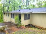 686 Nancy Jack Road - Photo 1