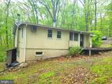 686 Nancy Jack Road - Photo 2
