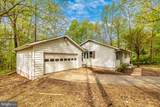 1241 Buckhorn Road - Photo 60