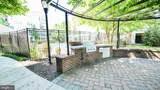 12921 Centre Park Circle - Photo 30