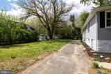 68 Walnut Lane - Photo 25
