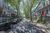884-86 Beechwood Street - Photo 3