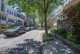 884-86 Beechwood Street - Photo 49