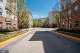 2765 Centerboro Drive - Photo 17