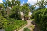 701 Stoneleigh Road - Photo 71