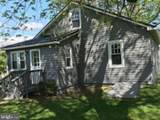 1809 State Road - Photo 15