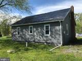 1809 State Road - Photo 16