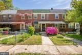 5019 Schaub Avenue - Photo 1