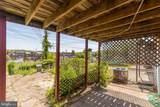 5019 Schaub Avenue - Photo 40