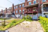 5019 Schaub Avenue - Photo 44