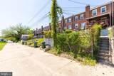 5019 Schaub Avenue - Photo 46