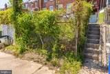 5019 Schaub Avenue - Photo 47