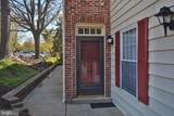 134 Ardwick Terrace - Photo 1