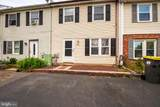 725 Renner Road - Photo 1