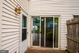 725 Renner Road - Photo 34