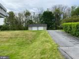 109 Wilgate Road - Photo 18
