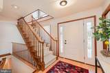 31335 Coral Court - Photo 28