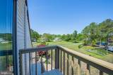 31335 Coral Court - Photo 40