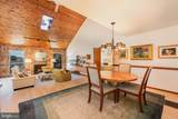 31335 Coral Court - Photo 42