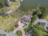 31335 Coral Court - Photo 49