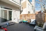 1712 Titan Street - Photo 30