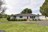 33190 Fairfield Road - Photo 1