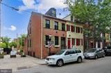 913 Tyson Street - Photo 2