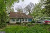 2675 Hemlock Drive - Photo 1