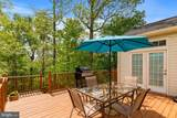 5924 Sandy Ridge - Photo 52