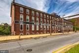 2639 Boston Street - Photo 36