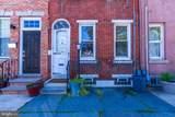 1457 Montgomery Avenue - Photo 2