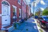 1457 Montgomery Avenue - Photo 3