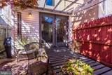 1457 Montgomery Avenue - Photo 32