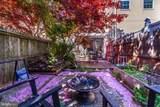 1457 Montgomery Avenue - Photo 33