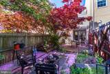 1457 Montgomery Avenue - Photo 34