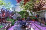 1457 Montgomery Avenue - Photo 35