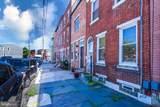 1457 Montgomery Avenue - Photo 4