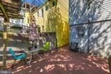 602 Patterson Park Avenue - Photo 39