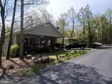 8204 Supinlick Ridge Road - Photo 2