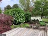 28020 White Pond Drive - Photo 3