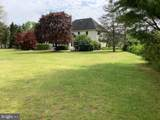28020 White Pond Drive - Photo 60