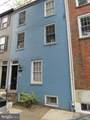 1130 Rodman Street - Photo 1