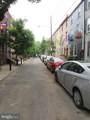1130 Rodman Street - Photo 15