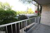2500 Van Dorn Street - Photo 32