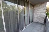 2500 Van Dorn Street - Photo 33