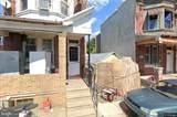 3947 Dell Street - Photo 1